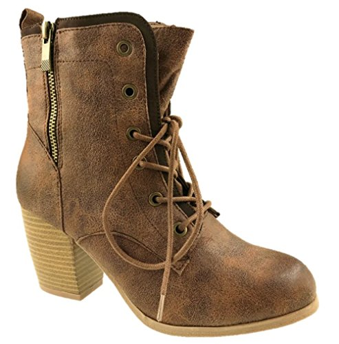 Mc Footwear ,  Damen Chelsea Boots