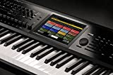 Korg KRONOS2 88 Key