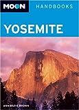 Moon Handbooks Yosemite