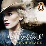 The Postmistress | Sarah Blake