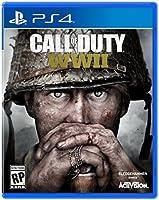 Call of Duty: World War II - PlayStation 4 - Standard Edition