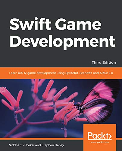 The Swift Programming Language Book