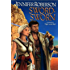 Sword-Sworn (Tiger and Del Book 6)