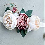 Floral-Garland-from-Artificial-Flowers-Teepee-Topper-Floral-Photo-Prop-or-Baby-Shower-Garland