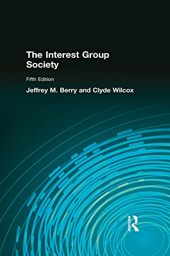 Download Interest Group Society Pdf