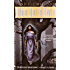 The Bone Doll's Twin (Tamir Triad Book 1)