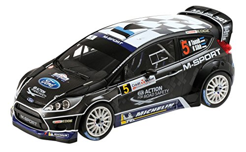 Minichamps - Maqueta de Coche, 1:18 (151120805): Amazon.es ...