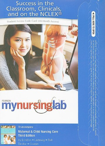 mynursinglab-access-card-for-maternal-child-nursing