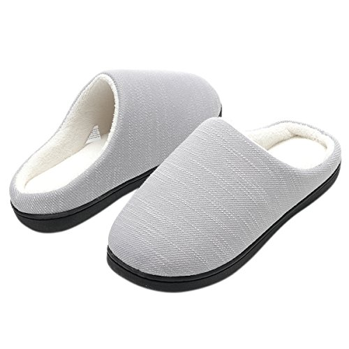 CocoHome Chaussons Femme CocoHome Chaussons qTRwnaS