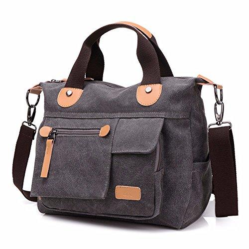 sac sac sac sac de Gray chers gueules mode 2018 nouveau sac 5qpSX