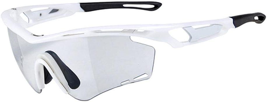 Pretty-jin Sport Gafas Equitación Gafas Gafas de Seguridad Gafas ...