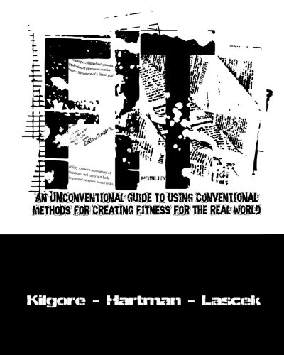 Practical Programming for Strength Training | Find the best