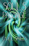 Soul's Passage