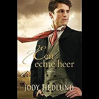 Een echte heer: roman
