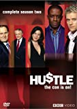 Hustle: Season 2