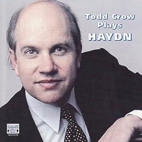 Trumpet Concerto (Haydn)