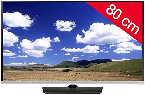 SAMSUNG UE32H5000 - Televisor LED + Soporte de Pared ES200: Amazon.es: Electrónica