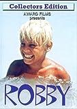 Robby [DVD] (1982) Warren Raum; Ryp Siani; John Garces; Rita Elliot; Ralph C...