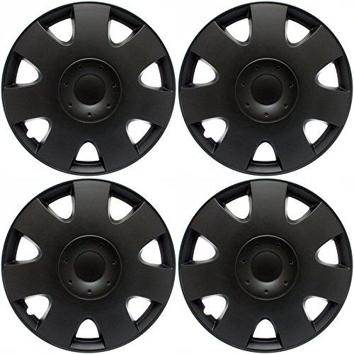 vw 15 hubcaps - 3