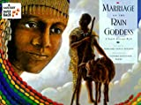 img - for Marriage of the Rain Goddess book / textbook / text book