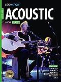Acoustic Guitar Grade 1 2016