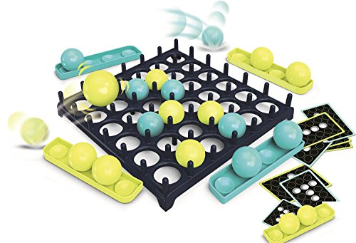bounce off board game - 6