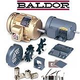Baldor Electric Company BR0250 - Resistor & Fuse - Resistor & Fuse
