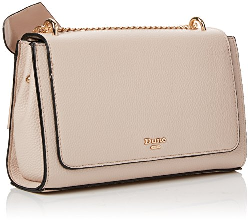 Womens Elloie Clutch Dune London Lu96p