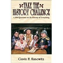 Take the History Challenge