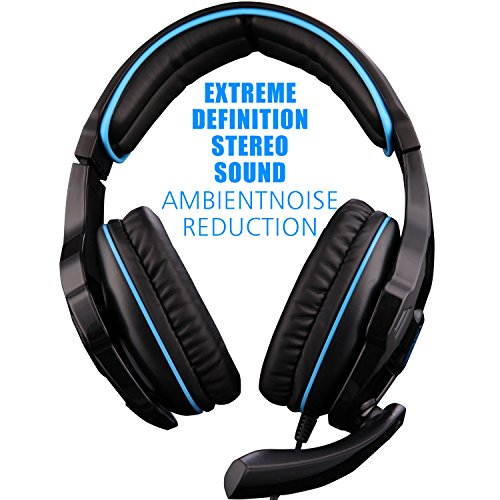 Low Price Alltrum Foldable Headphone For Multiple Devices With 3.5 Mm Cable, Like MP3 Player, Phones, PC, Etc. White