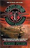 Target Saddam, James Ferro, 0425180735