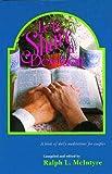 Let's Share a Devotion, Ralph L. McIntyre, 0898270324