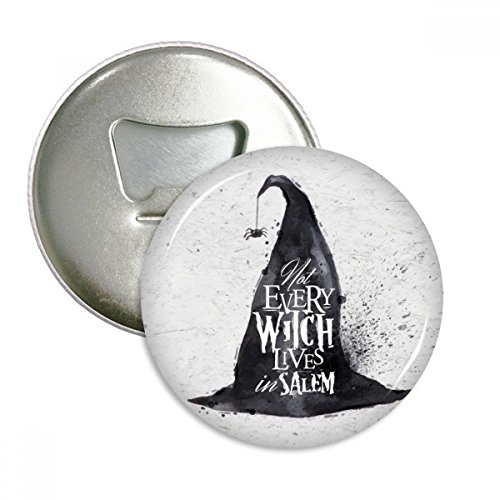 witch bottle opener - 8
