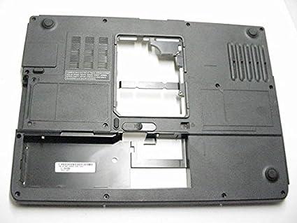 Dell Inspiron 6400/E1505 Update