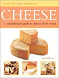 Cheese, Juliet Harbutt, 0754811050