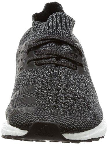 Uomo Running Grpudg Ultraboost Gritre Adidas Colori Uncaged Vari Da negbas Scarpe fOgxaBnqxw