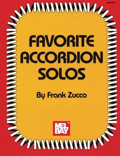 vintage accordion - 8