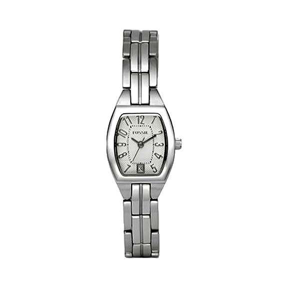 Reloj Fossil para Mujer ES2072