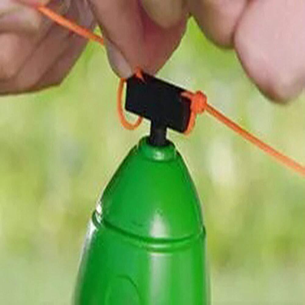 ZYJFP Cortacéspedes De Césped Eléctrico De Mini, Podadora De Mano Inalámbrico Weed, Suitble para Pequeña Familia Jardín Verde, Verde