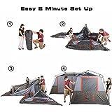 Ozark-Trail-16-x-16-Instant-Cabin-Tent-Sleeps-12
