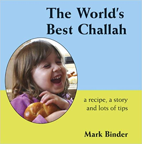 Download online The World's Best Challah PDF, azw (Kindle), ePub, doc, mobi