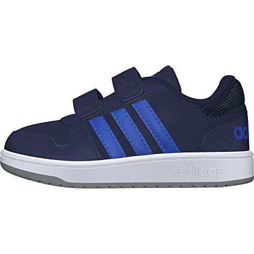 Hoops 2 0 IChaussons Mixte Cmf BébéChaussures Adidas bfy6Y7g