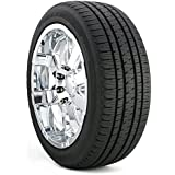 Bridgestone DUELER H/L ALENZA PLUS All-Season Radial Tire - 265/70-16 112T