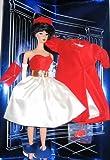 Nostalgic 1997 Silken Flame Barbie (Brunette), Baby & Kids Zone