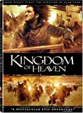 Kingdom Of Heaven (2-Disc Widescreen) (Bilingual)