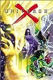 Universe X: Volume 2 (Universe X)
