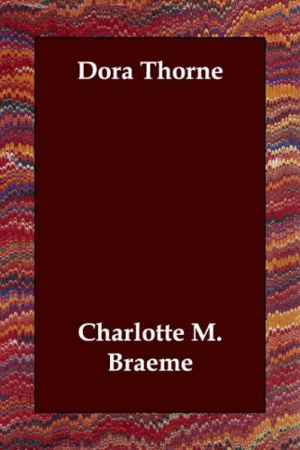 Dora Thorne pdf epub