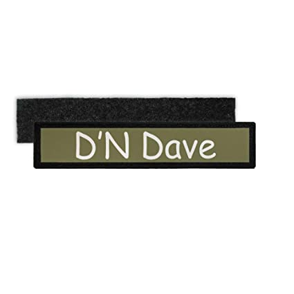 Amazon com: D N Dave Kids Comedy Fun Humor Truck Driver Gangster