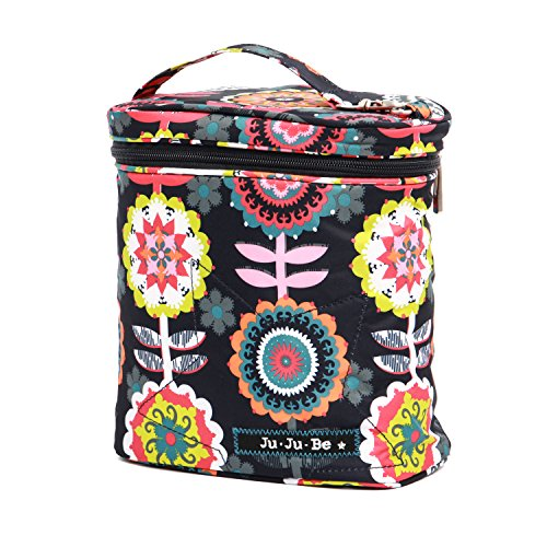 Ju Ju Be Classic Collection Insulated Dancing