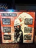 A Vile Peace Various Artists